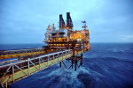Brent loadings to stop if no strike deal reached -union