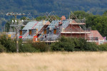 UK construction keeps up rapid growth in April as lockdown lifts - PMI