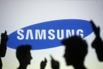 Samsung Group sells shares in chemical, defense arms for $1.7 billion