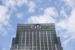 Citibank seeks go-ahead to boost Vietnam presence