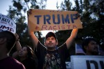 The Trump backlash: Latino consumers wield new clout
