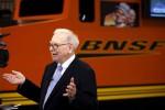 Buffett may benefit as train lobby bids to weaken safety rule