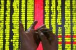 China stocks slump in early trade despite regulators' pledge of more support