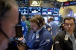 Borse Europa positive a metà seduta, sale Peugeot
