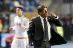 México cesa al selecionador de fútbol tras supuesta agresión a comentarista TV