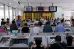 Borse Asia-Pacifico in rialzo su speranza Cina freni calo yuan