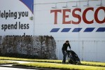Tesco gets three bids at around 3.7 billion pounds for South Korea unit-source