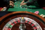 Despite raids, Macau pawn shops still help flout currency rules