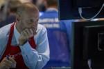 Borse Europa in rialzo sostenute da titoli materie prime