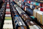 Exclusive: Canada railroads cut crude freight rates to lure shipments