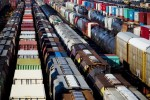 Canadian Pacific explores Norfolk Southern takeover
