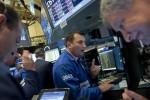 Borse Europa partono in rialzo, sale Carlsberg