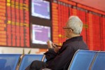 Fading SE Asian stock recovery puts focus on robust infrastructure story