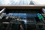 Standard Chartered banks set for $84 million from rights issue underwriting