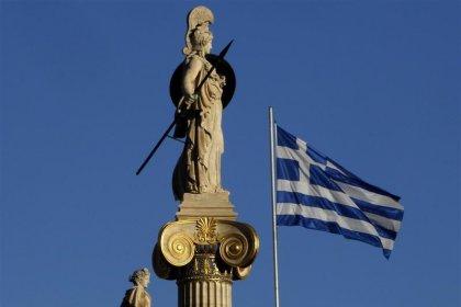 La Grèce est retombée dans la déflation en janvier