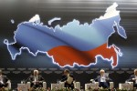 In riposte to Riyadh, Russia says ready to ramp up oil output