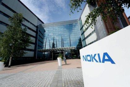 Nokia pourrait supprimer jusqu'à 15.000 postes