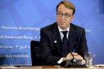 Weidmann del BCE descarta la necesidad de más estímulos