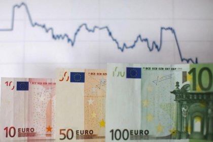 Bund versteigert 10-jährige Anleihe - Rendite auf Rekordtief