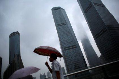 China June FDI jumps 9.7 percent year-on-year to 98.2 billion yuan