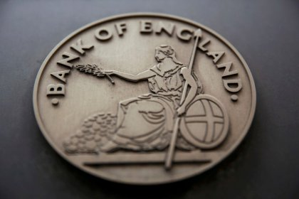 Bank of England 'kicking can down the road' on QE purchase shortfall