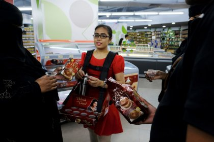 Global chocolatiers dwarfed in Indonesia as local champions dictate taste