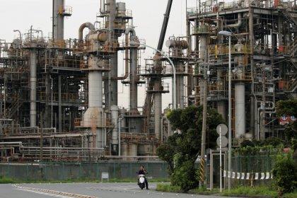 Umfrage - Stimmung in Japans Industrie hellt sich auf