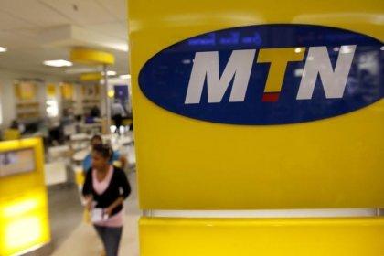MTN denies illegal transfer of $14 billion from Nigeria