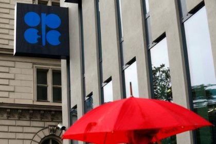 Russia's Novak says ready to work with OPEC on oil market stabilisation