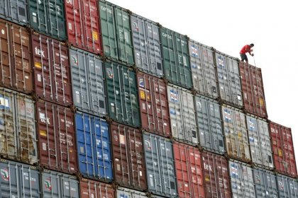 Malaysia first-quarter growth rises strongly on solid exports, domestic demand