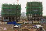 Producción industrial, ventas minoristas e inversión de China incumplen previsiones