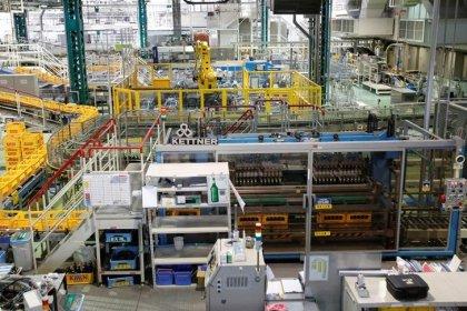Giappone, Pil secondo trimestre ben oltre attese sostenuto da domanda interna