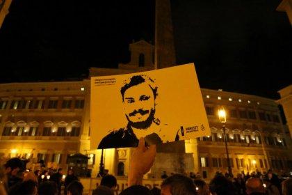 Omicidio Regeni, Alfano: ambasciatore Italia tornerà al Cairo
