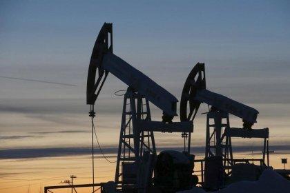 Нефть дешевеет, упрочнение доллара, ОПЕК равным образом документация изо Китая навстречу рынка
