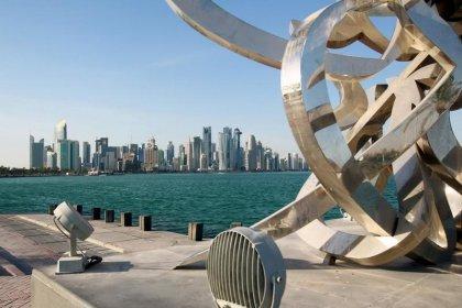الصندوق السيادي القطري يخطط لاستثمارات أجنبية جديدة رغم العقوبات