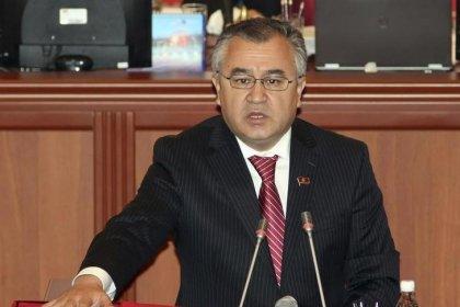 Суд приговорил критика президента Киргизии к 8 годам тюрьмы