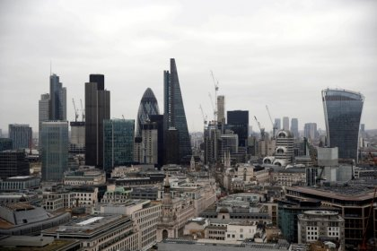 Most businesses have not changed strategic planning due to Brexit: Thomson Reuters CFO survey