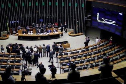 Câmara quebra prazos regimentais para votar PEC que institui fundo eleitoral nesta 4ª-feira