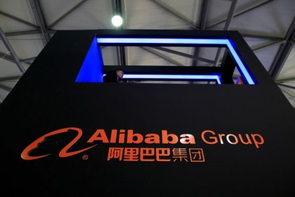 Alibaba beats on earnings as e-commerce remains core revenue driver