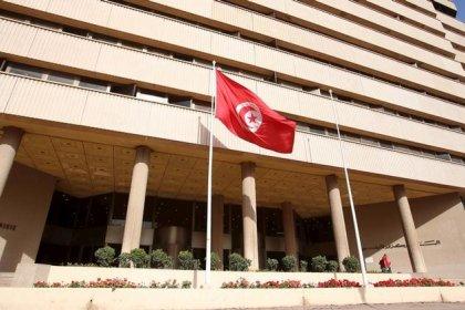 مستوى حرج لاحتياطيات تونس مع تفاقم العجز التجاري