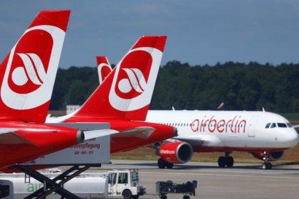 INTERVISTA - Crisi Air Berlin rende più difficile vendere Alitalia - esperto