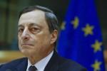 Kursanstieg des Euro bereitet EZB Sorgen