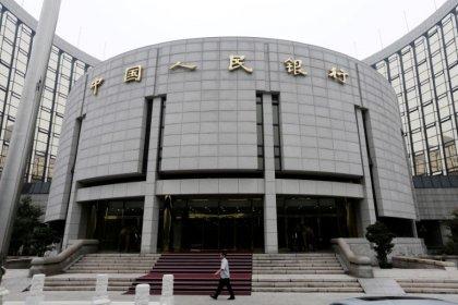 Markets still bewildered after China central bank explains yuan 'X'-factor
