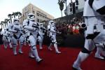 Obi-Wan Kenobi podría tener película propia