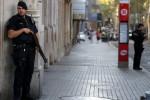 Ciudades europeas necesitan más dinero para mejorar seguridad: alcalde de Niza