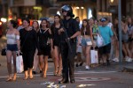 La cifra por los ataques en Cataluña se eleva a 130 heridos y 14 muertos