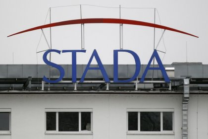 Stada passe sous le contrôle du tandem de fonds Bain-Cinven