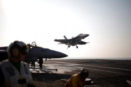 Corea, Pentagono: esercitazione congiunta Usa-Seul 21-31 agosto