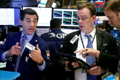 Shift from non-GAAP bottom lines could be good for stock prices
