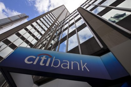 Citigroup tops bank group for Petrobras unit IPO - source